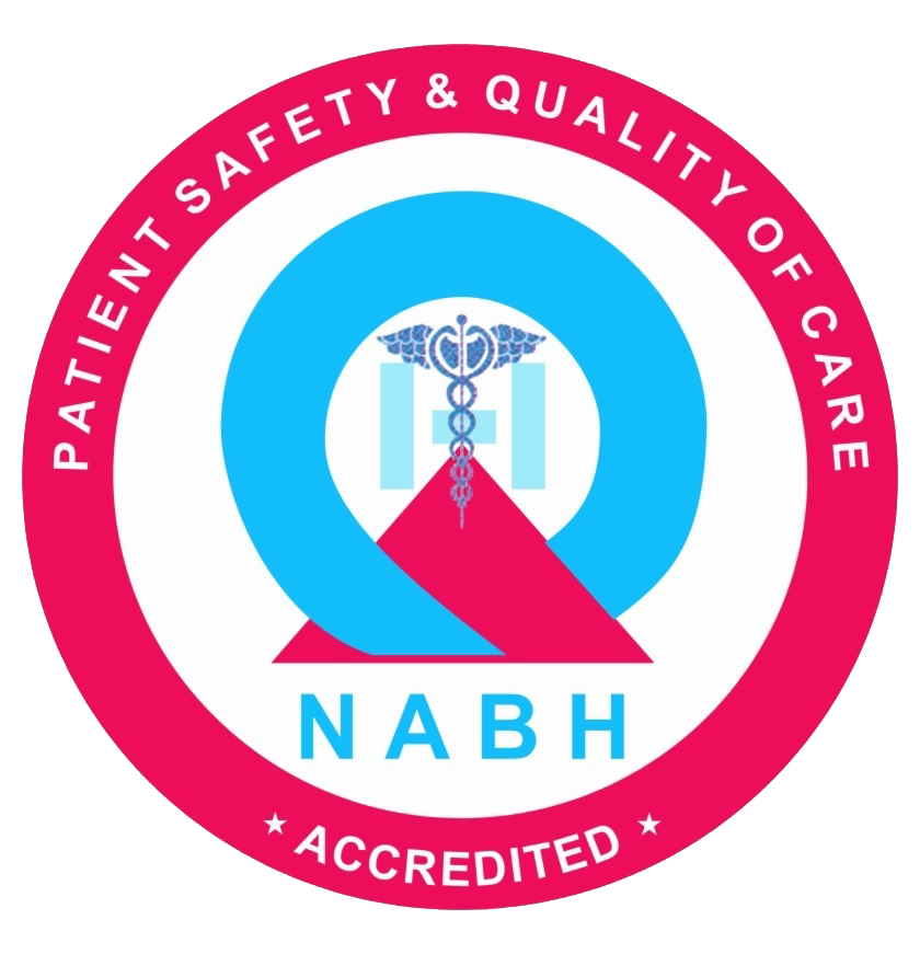 nabh accredited hospital for piles in Jaipur